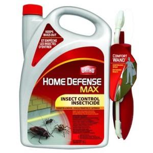 OrthoMax.Home_Defense_5L_4