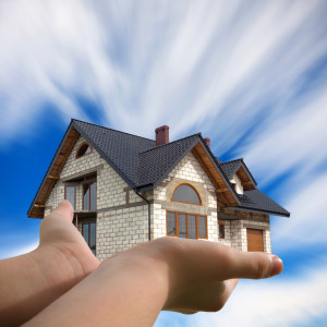 House/Home in Hands increase value