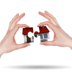 House FAQ
