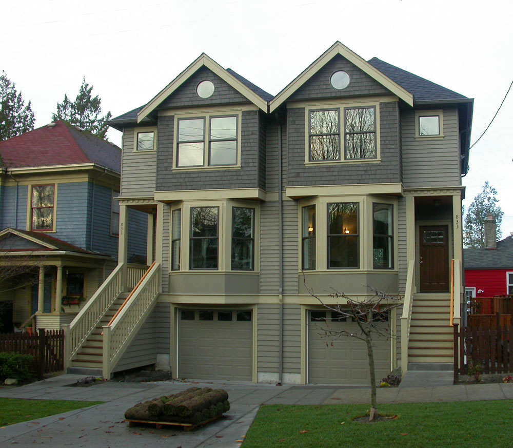 House Selling Archives Ottawa Real Estate Sales