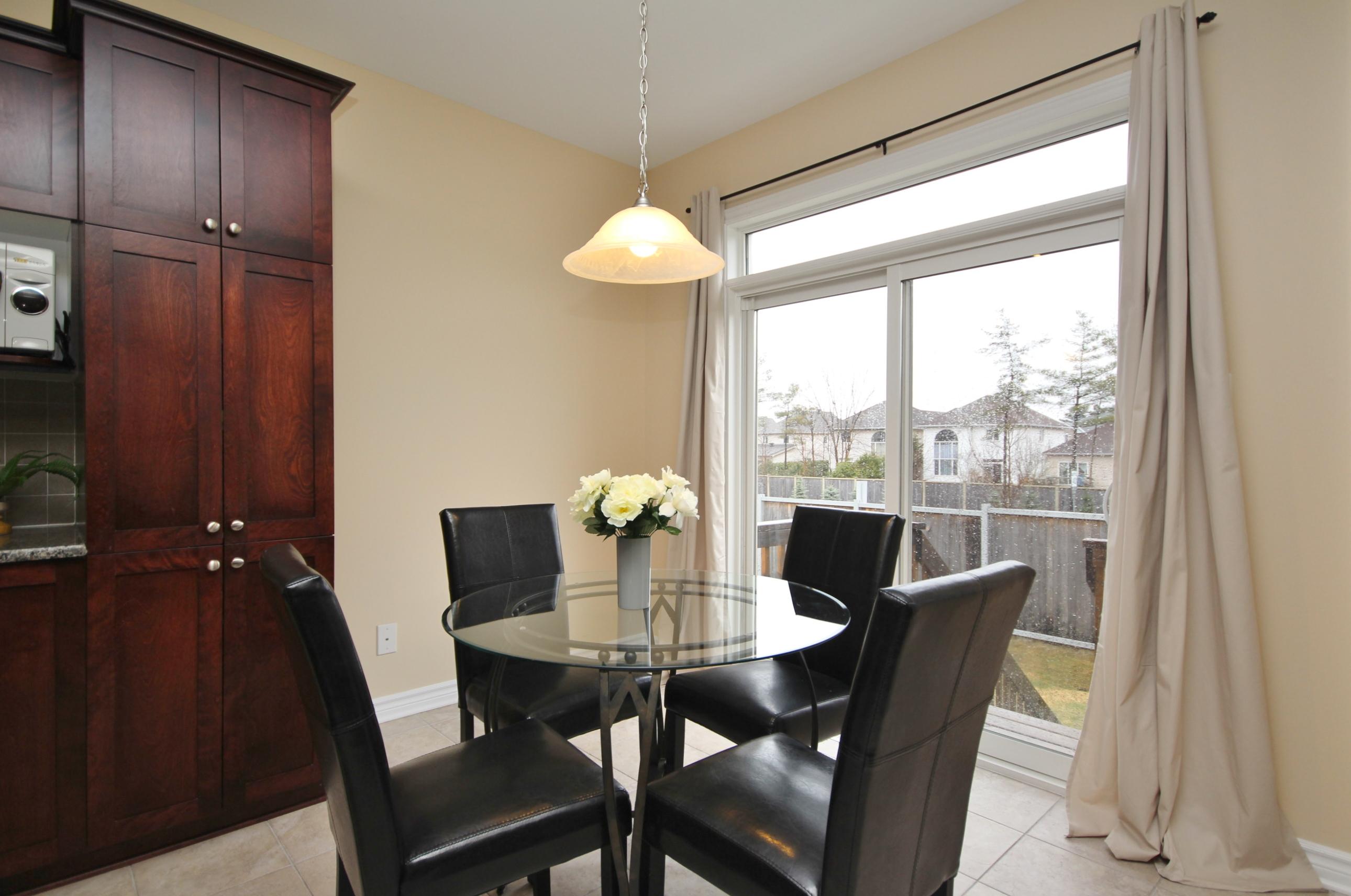 Virtual tour 174786 28 ottawa real estate sales for Virtual tour kitchen designs