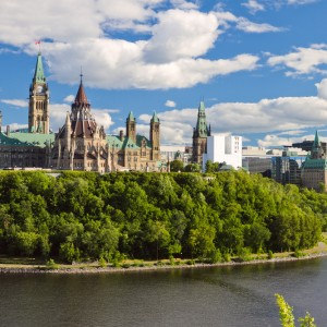 buying home in Ottawa