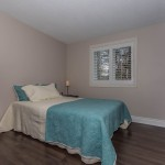 11 dorey court bedroom2