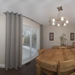 11 dorey court diningroom