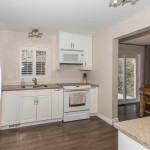 11 dorey court kitchen1