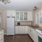 11 dorey court kitchen2