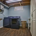 11 dorey court laundryroomfacility