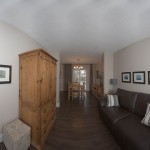 11 dorey court livingroomdiningroom