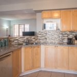 6 Cohen Avenue Kitchen2