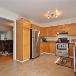 8 MARIELLE Court - Kitchen