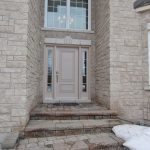 8 Goodfellow Court, Ottawa, Ontario K2R 1C8 - Front Door