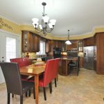 8 Goodfellow Court, Ottawa, Ontario K2R 1C8 - Kitchen2