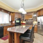 8 Goodfellow Court, Ottawa, Ontario K2R 1C8 - Kitchen1