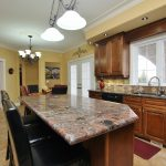 8 Goodfellow Court, Ottawa, Ontario K2R 1C8 - Kitchen