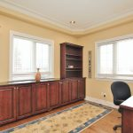 8 Goodfellow Court, Ottawa, Ontario K2R 1C8 - Office