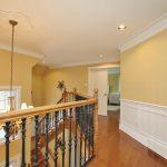 8 Goodfellow Court, Ottawa, Ontario K2R 1C8 - Staircase