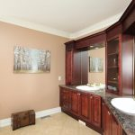 8 Goodfellow Court, Ottawa, Ontario K2R 1C8 - Master Bathroom