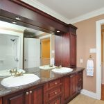 8 Goodfellow Court, Ottawa, Ontario K2R 1C8 - Bathroom2