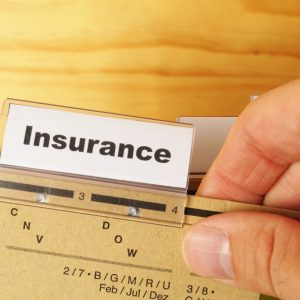 Life Insurance versus Mortgage Insurance