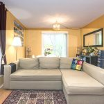 340 FENERTY COURT UNIT#8, Ottawa, Ontario K2L3A8 - Sitting