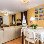 340 FENERTY COURT UNIT#8, Ottawa, Ontario K2L3A8 - Dining3