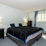 340 FENERTY COURT UNIT#8, Ottawa, Ontario K2L3A8 - Bedroom
