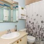 340 FENERTY COURT UNIT#8, Ottawa, Ontario K2L3A8 - Washroom