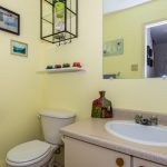 340 FENERTY COURT UNIT#8, Ottawa, Ontario K2L3A8 - Washroom2