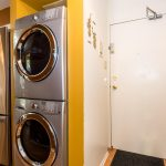 340 FENERTY COURT UNIT#8, Ottawa, Ontario K2L3A8 - Laundry
