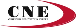 Certified-Negotiation-Expert-Nilay-Ertemur