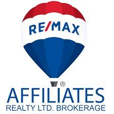 Remax Affiliates