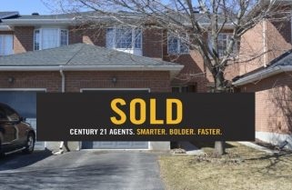 SOLD: 6 Cohen Avenue Ottawa, ON K2L 4E9