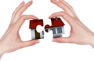 FAQ of a Real Estate Agent (Sales Representative, Broker…)