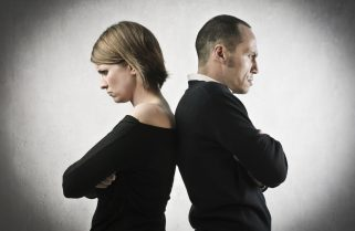 Separation, Divorce, Mortgage and House; Ottawa
