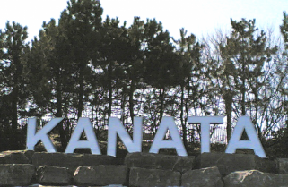 Kanata Stittsville Development & Transportation News