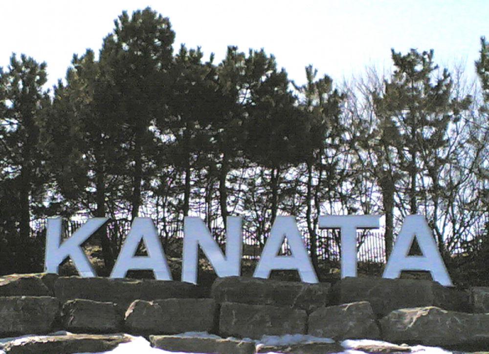 Katimavik Hazeldean Community News