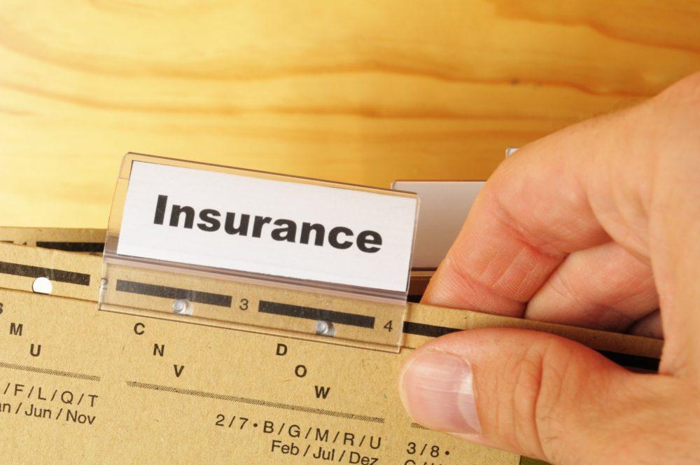 Life Insurance versus Mortgage Insurance