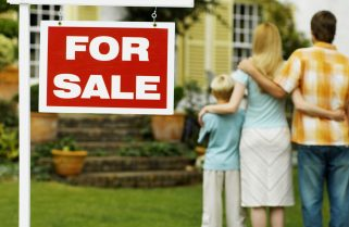 How to Sell Your House in the Ottawa Market?