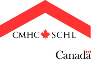 CMHC Discontinuing Second Home Program and Self-Employed Without Income Validation