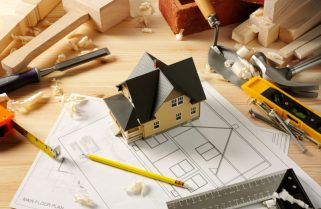 A Mortgage that Helps with Renovations?