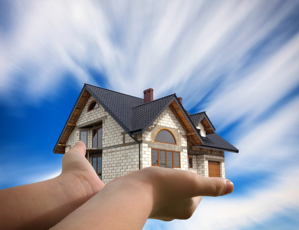 8 Tips on Increasing Your Home Value