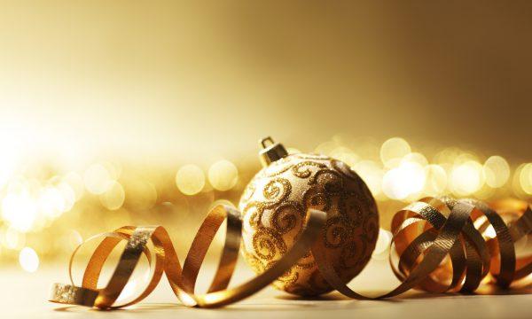 Happy Holidays Tips