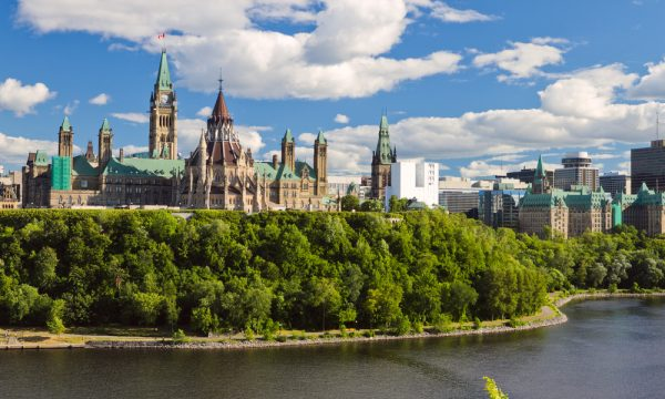Ottawa 2016 Real Estate Market