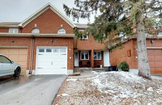 SOLD: 25 Robarts Crescent, Ottawa, Ontario K2L 3Z4 – $331,900